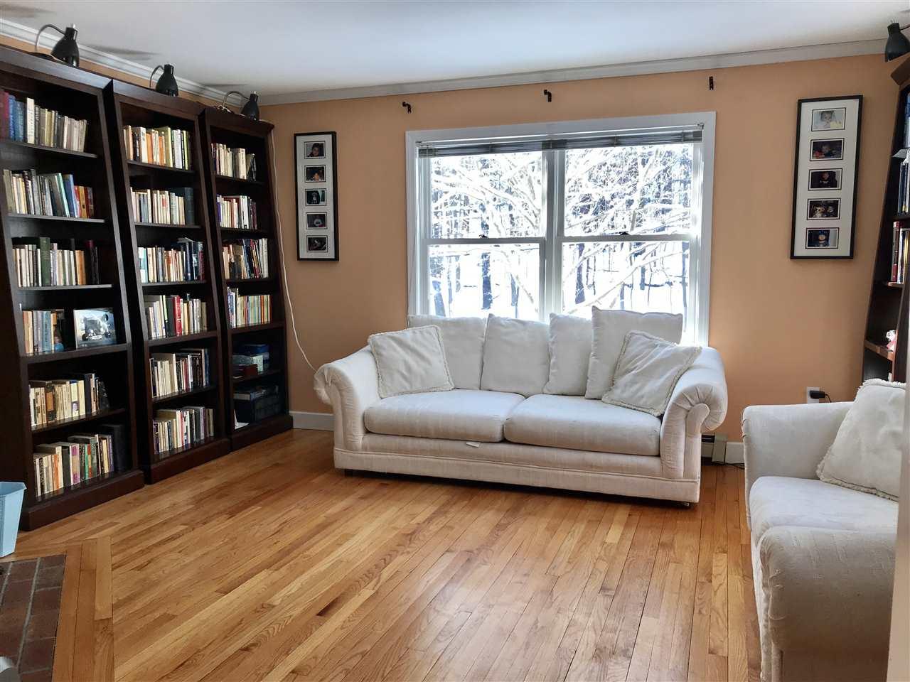Living Room 11396131
