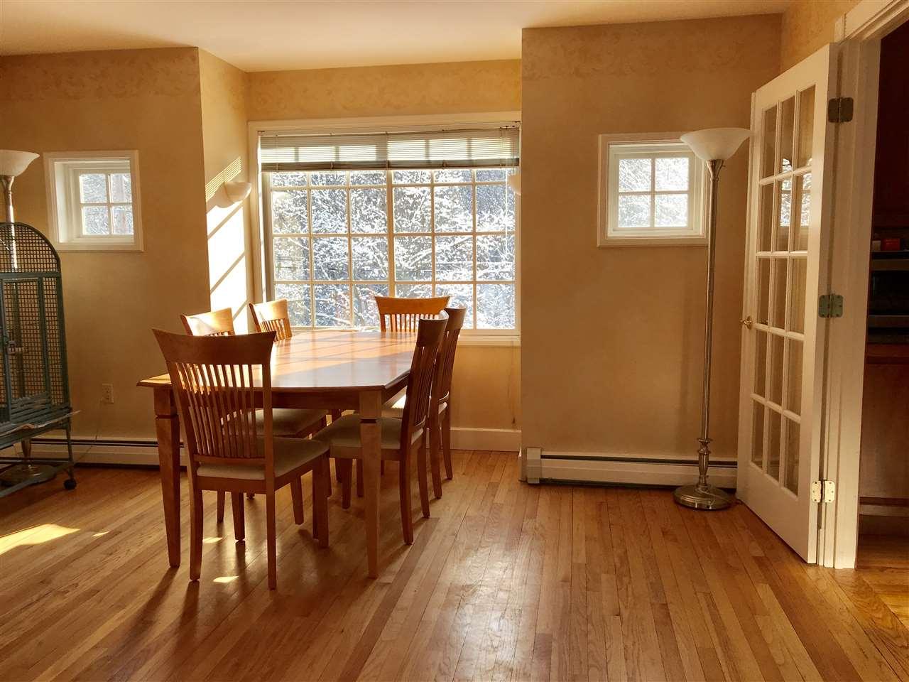 Dining Room 11396143