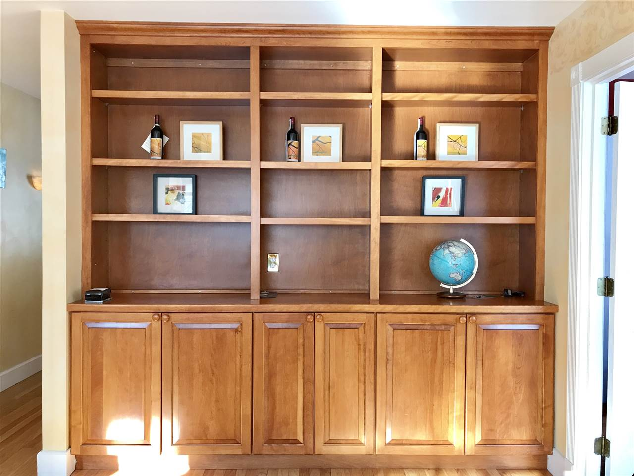 Great Built-ins 11396146