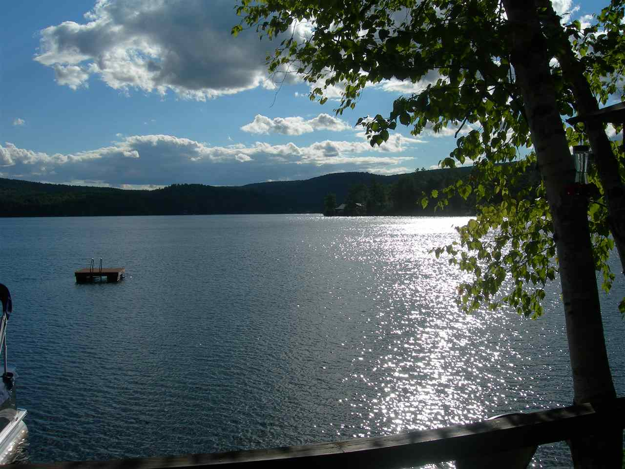 WEST FAIRLEE VT Home for sale $$395,000 | $293 per sq.ft.