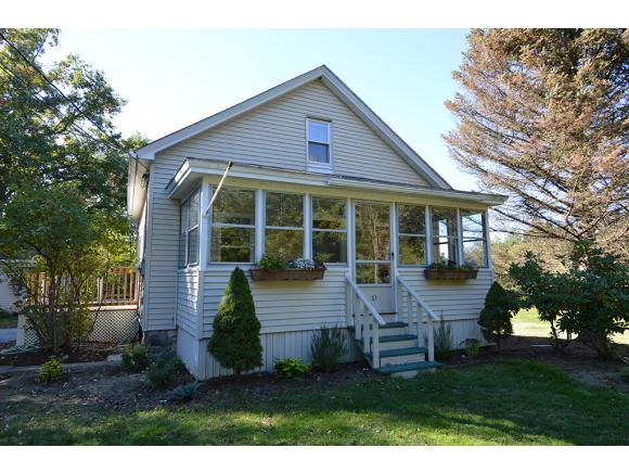 NASHUA NH Single Family for rent $Single Family For Lease: $1,800 with Lease Term