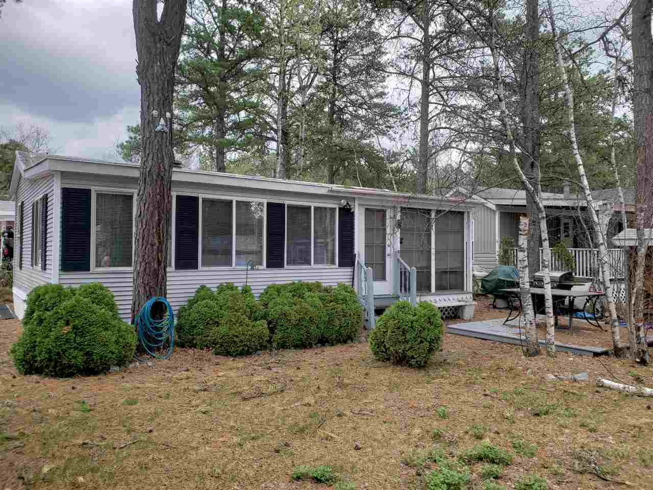 Freedom NH Home for sale $$100,000 $147 per sq.ft.