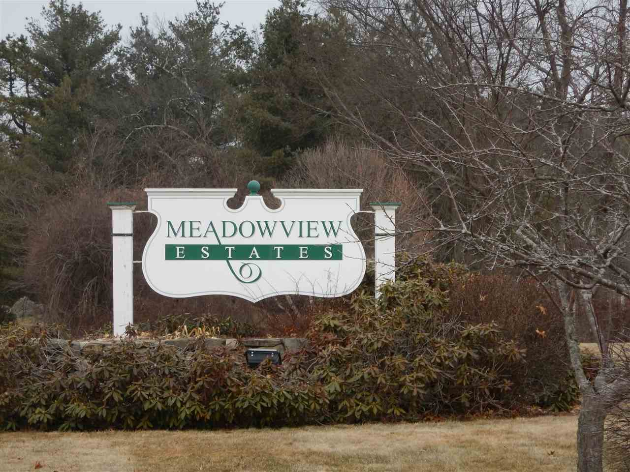 Nashua NHCondo for sale $List Price is $232,000