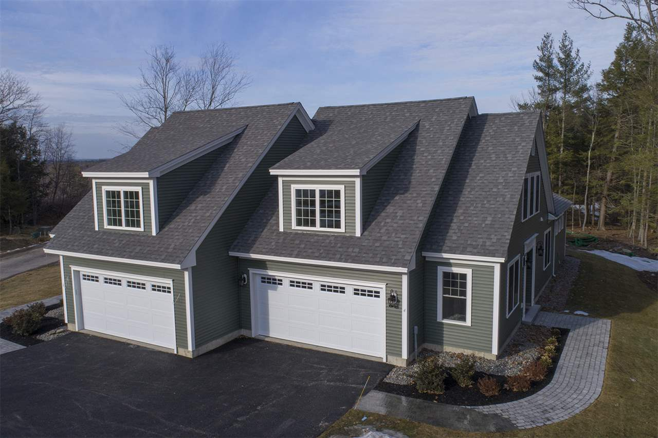 Photo of 4 Green Road Newmarket NH 03857