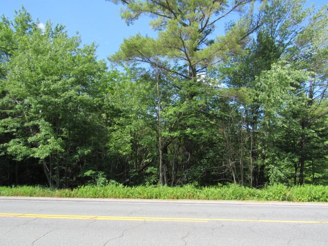 DANBURY NH LAND  for sale $$40,000 | 6.2 Acres  | Price Per Acre $0  | Total Lots 2