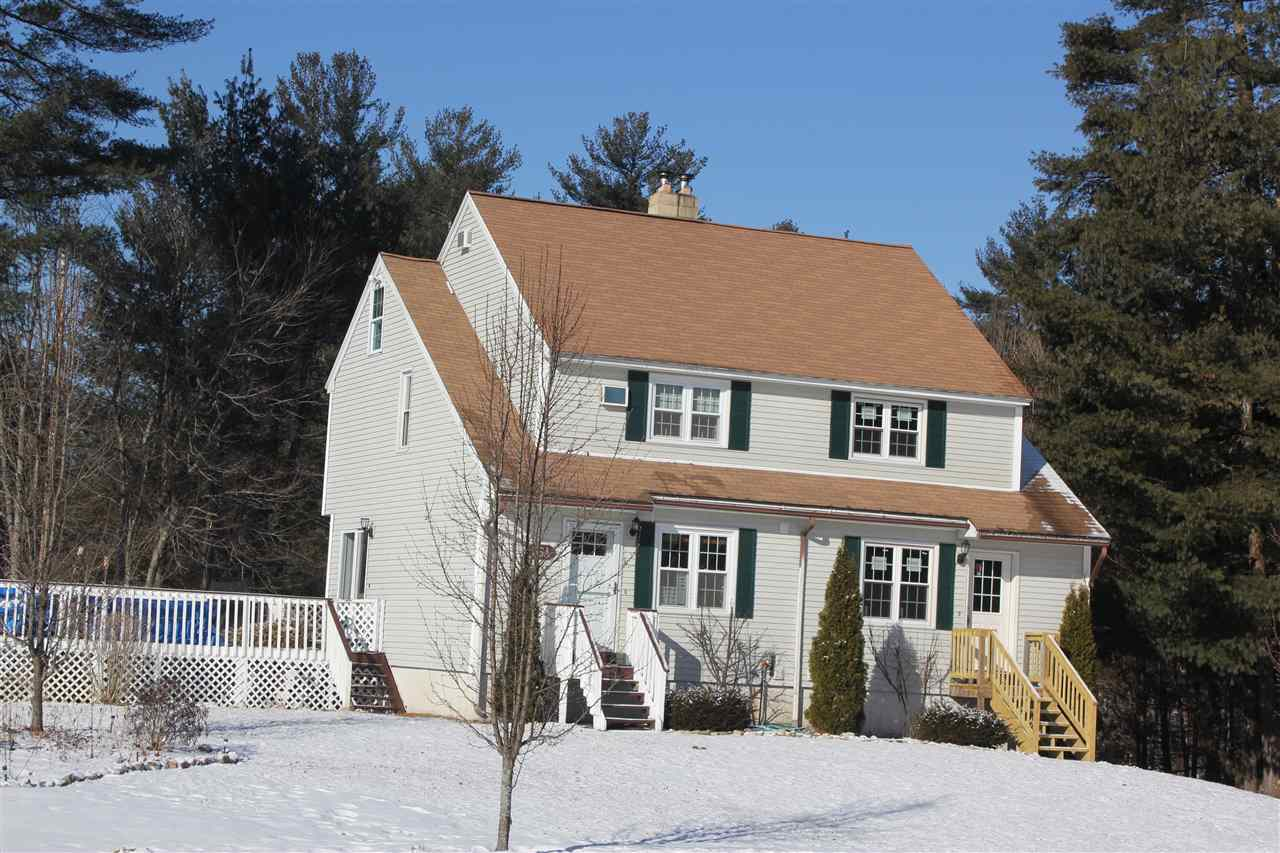 Londonderry NHCondo for sale $List Price is $209,000