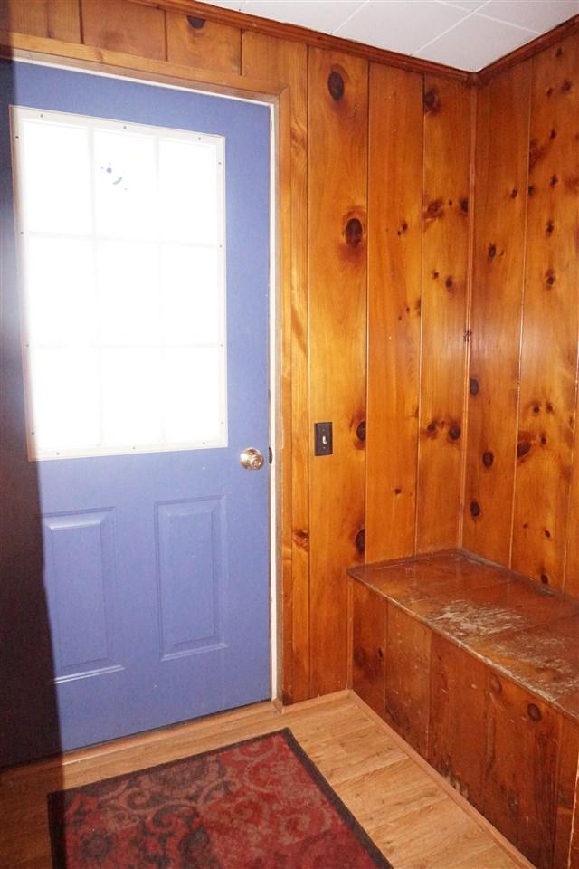 Mudroom Entry 11403696