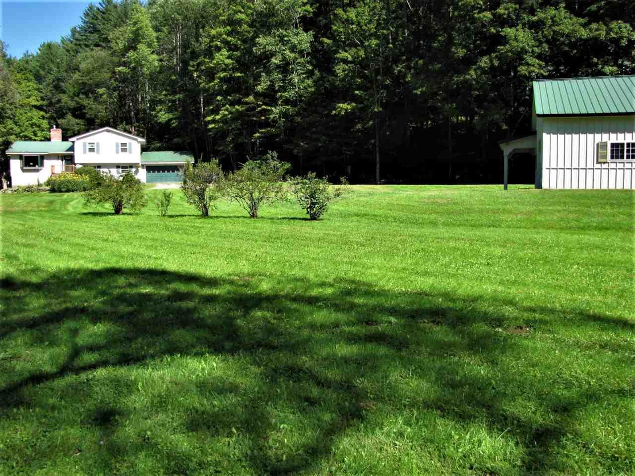 TOWNSHEND VTHome for sale $$309,000 | $157 per sq.ft.
