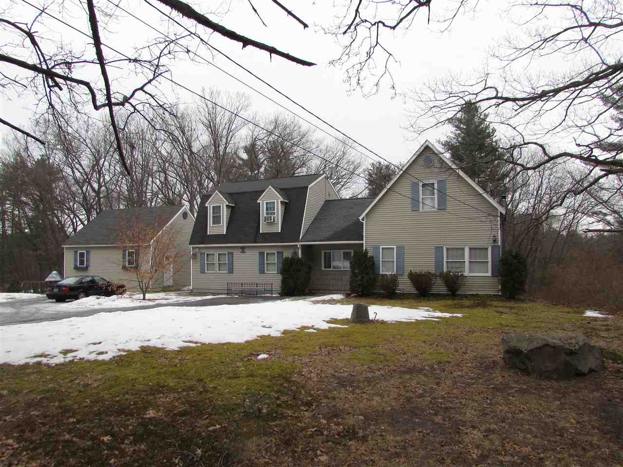 Plaistow NHHome for sale $List Price is $319,900