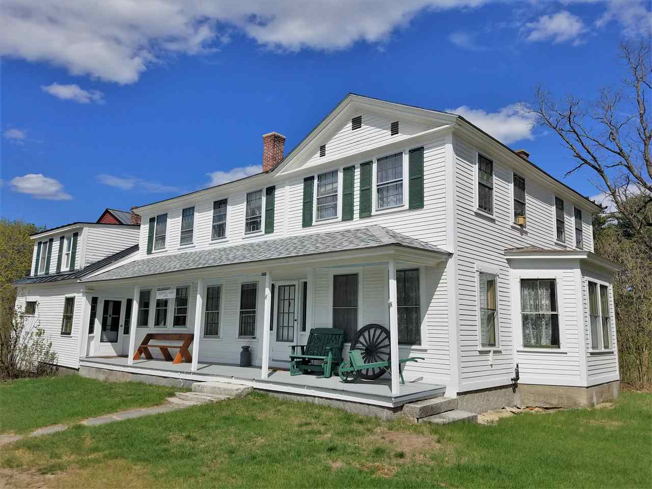 WILMOT NH Home for sale $$324,900 | $94 per sq.ft.