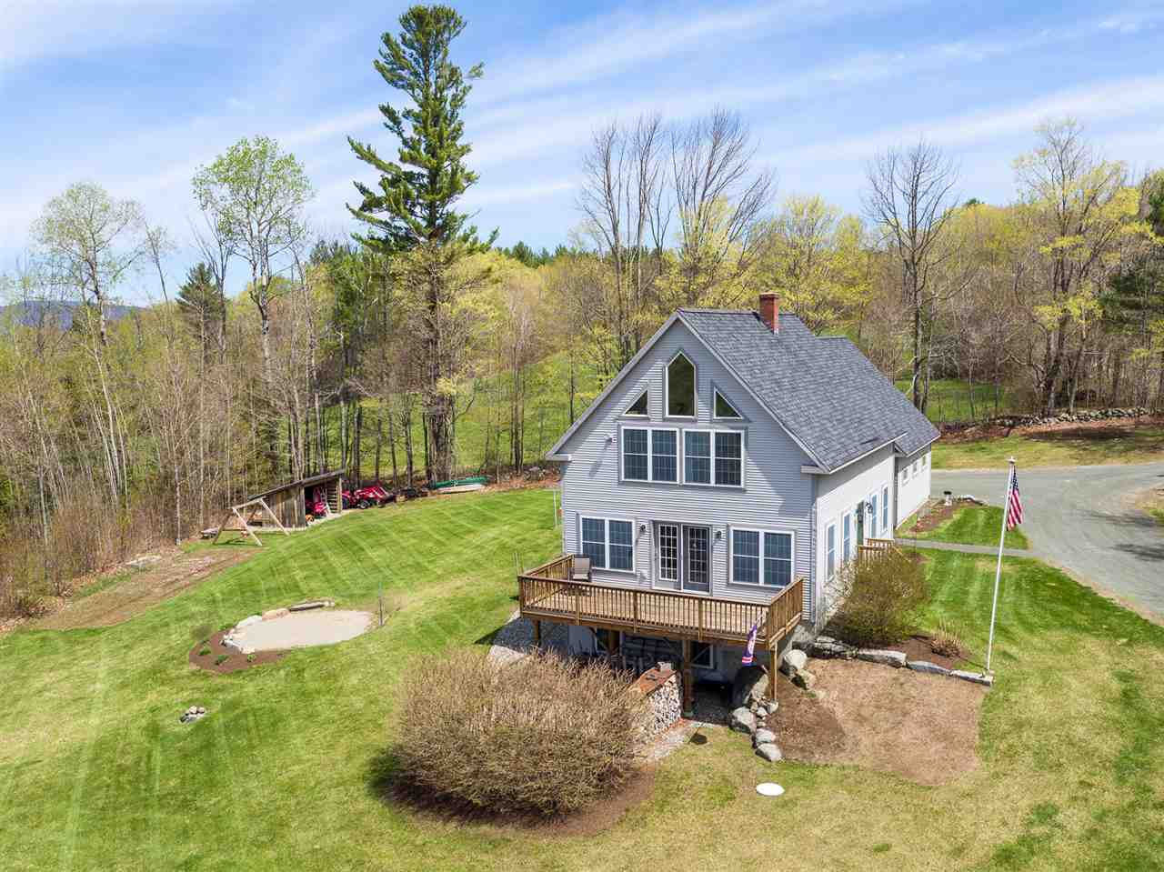 CANAAN NH Home for sale $$329,000 | $181 per sq.ft.