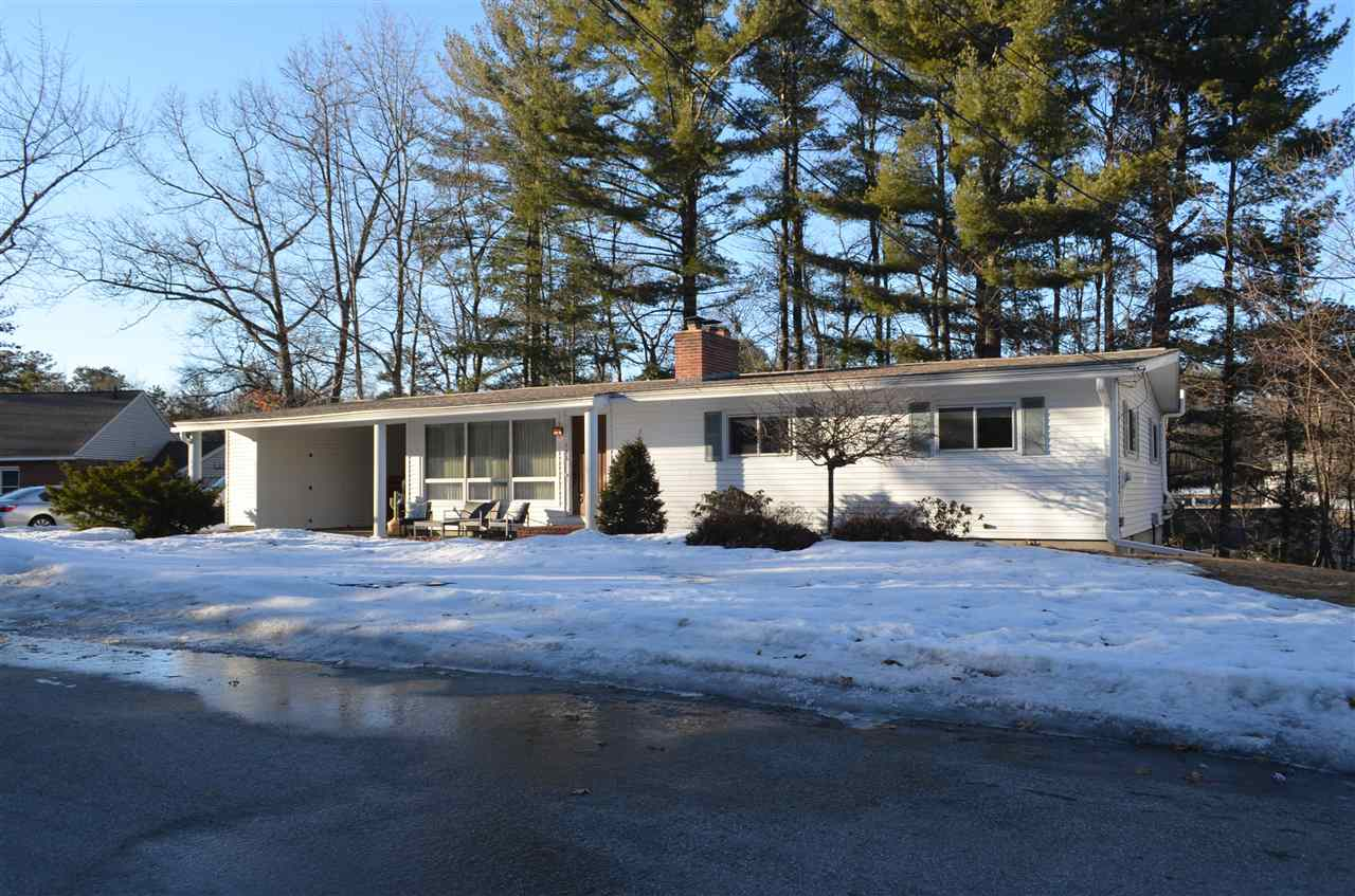 MANCHESTER NH Home for sale $$229,900 | $171 per sq.ft.