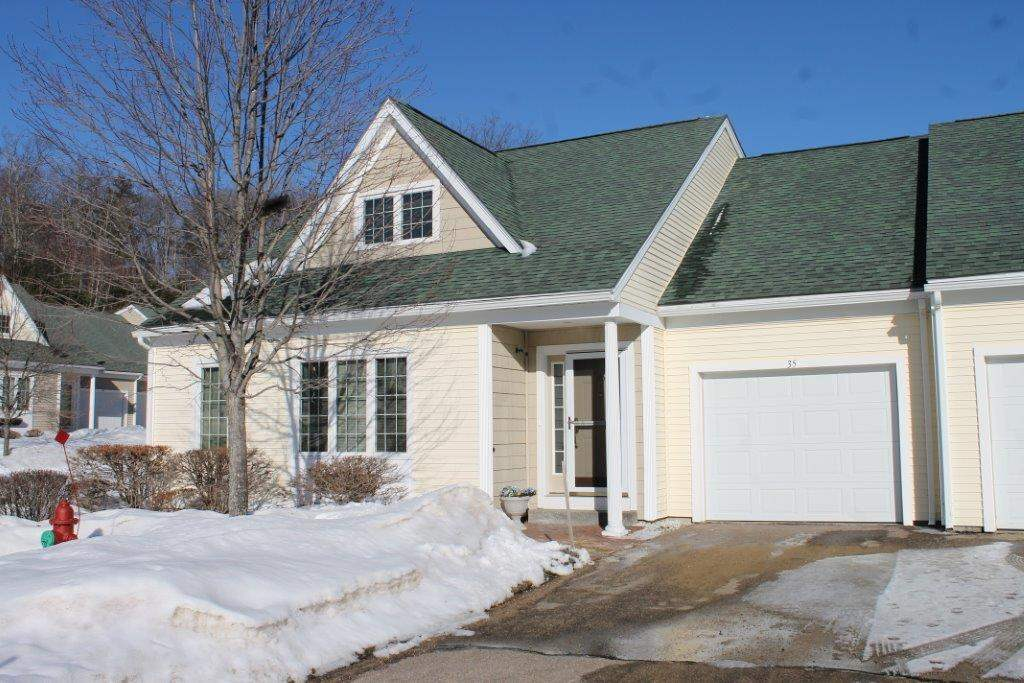 MEREDITH NH Home for sale $350,000