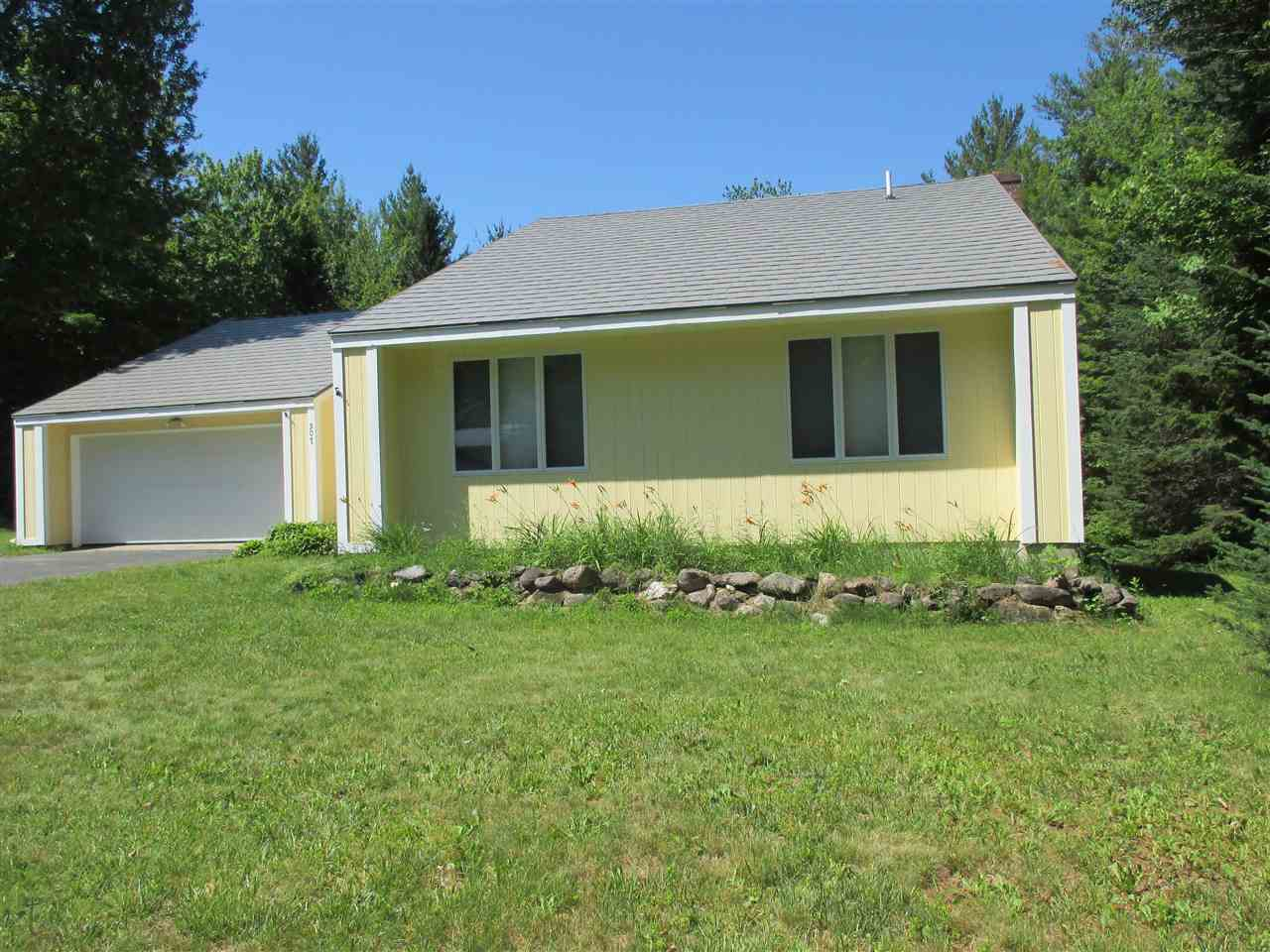 GROTON NH Home for sale $$218,000 | $131 per sq.ft.