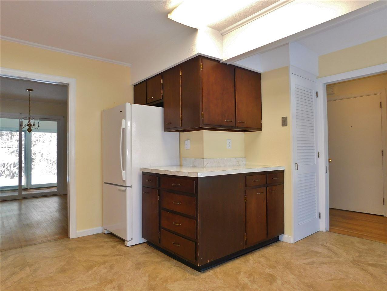 Convenient Floorplan 11410671