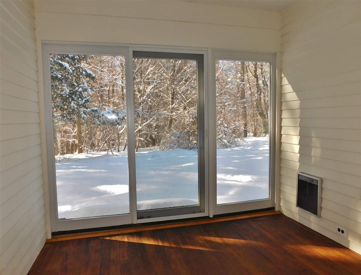 Sunroom off Dining Space 11410649
