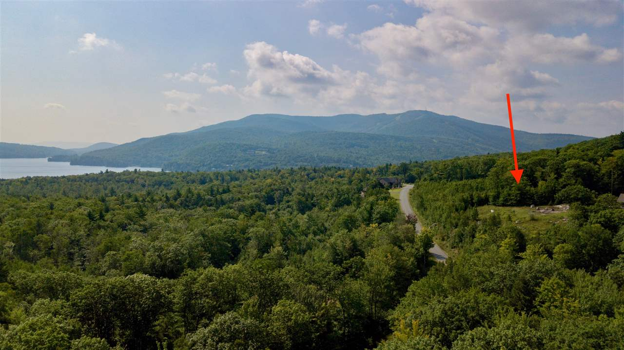 NEWBURY NH LAND  for sale $$133,900 | 2.42 Acres  | Price Per Acre $0  | Total Lots 2