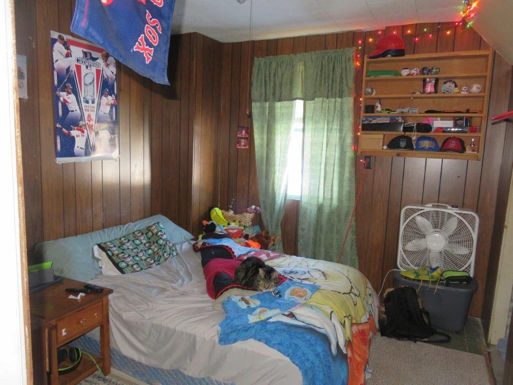Living Room 11409273