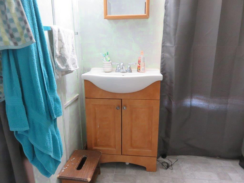 Full Bath 11409263