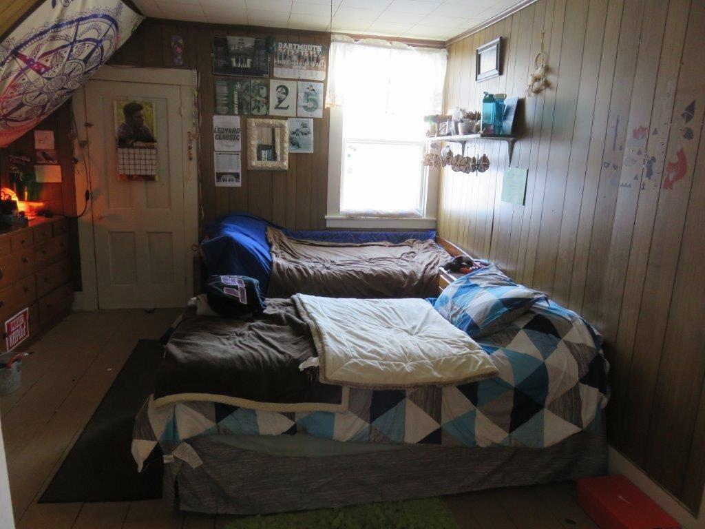 Bedroom 11409278