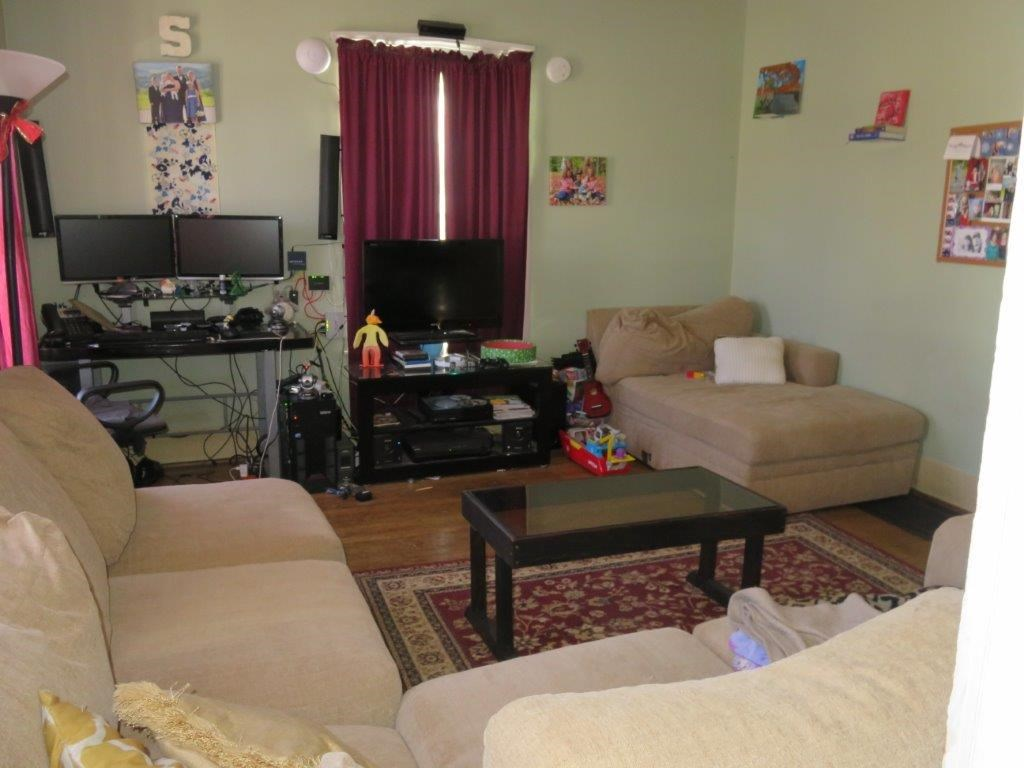Living Room 11409274