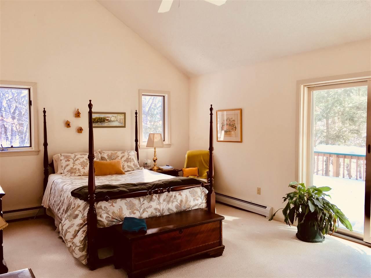 primary suite first floor 11413578