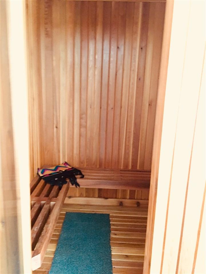 sauna 11413649