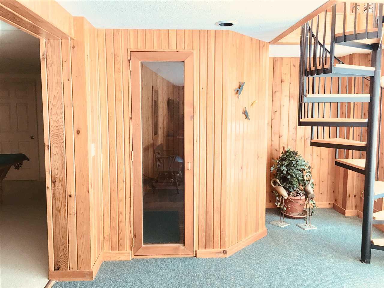 sauna 11413655