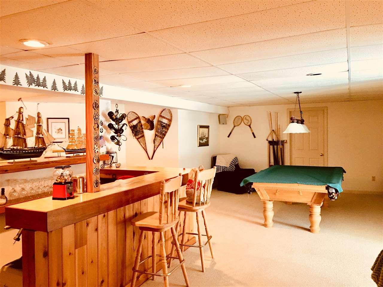 basement is daylight/walkout 11413890