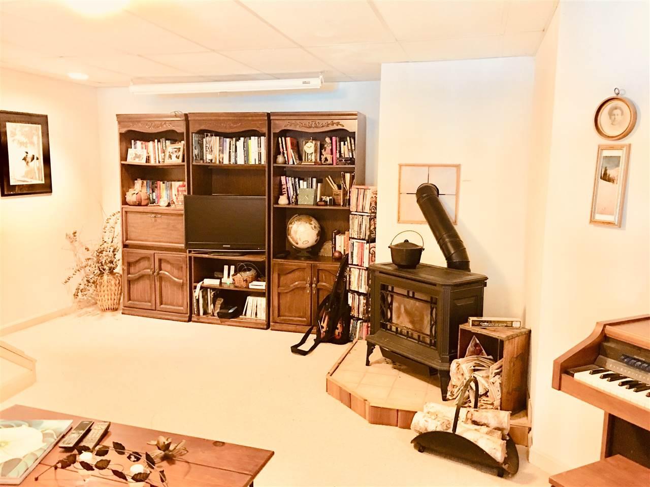 basement level 11413906