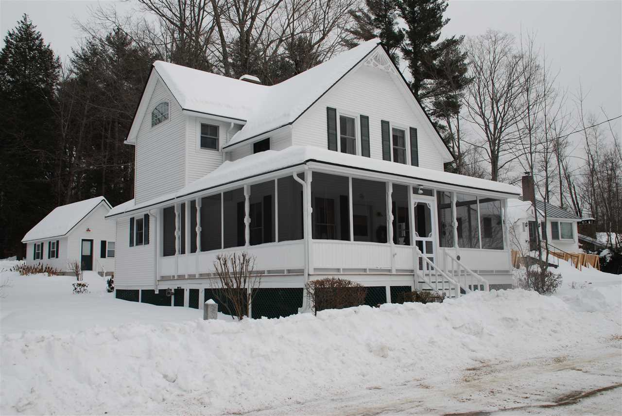 Newbury NH 03255 Home for sale $List Price is $379,000