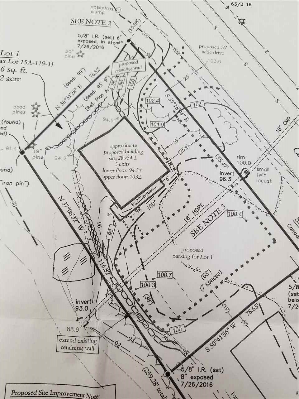CANAAN NH LAND  for sale $$25,900 | 0.22 Acres  | Price Per Acre $0