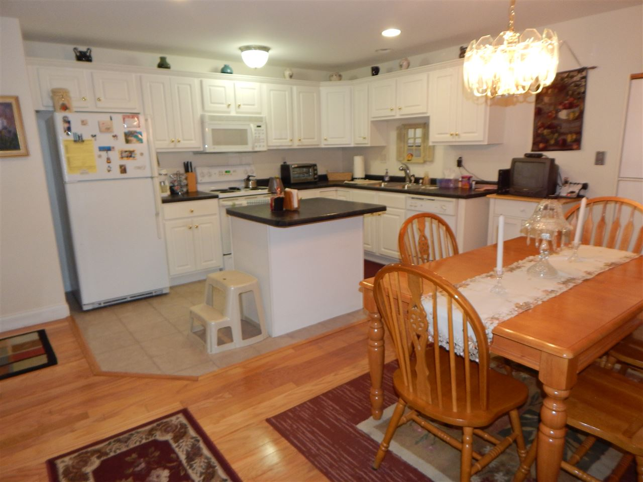 Salem NHCondo for sale $List Price is $234,900