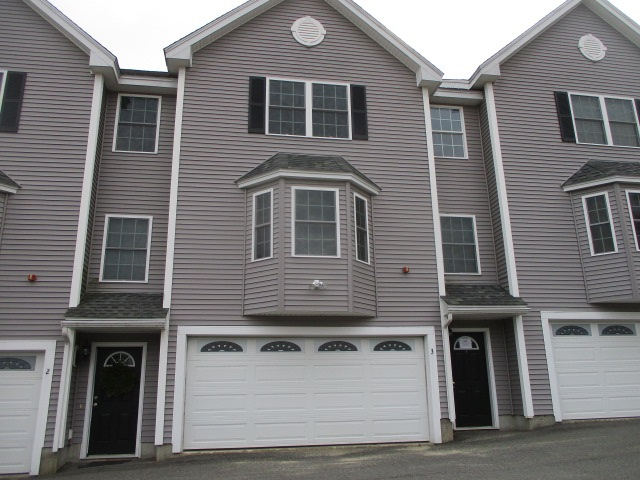 Fremont NHCondo for sale $List Price is $224,500