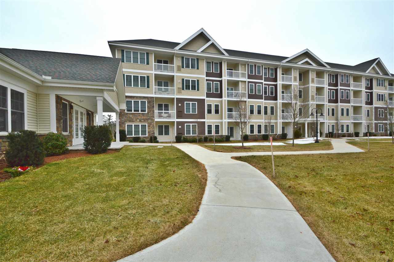 Salem NHCondo for sale $List Price is $264,900