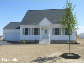 Hooksett NH Home for sale $List Price is $325,900