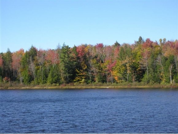 NEW LONDON NH LAND  for sale $$149,900 | 4.54 Acres  | Price Per Acre $0  | Total Lots 3