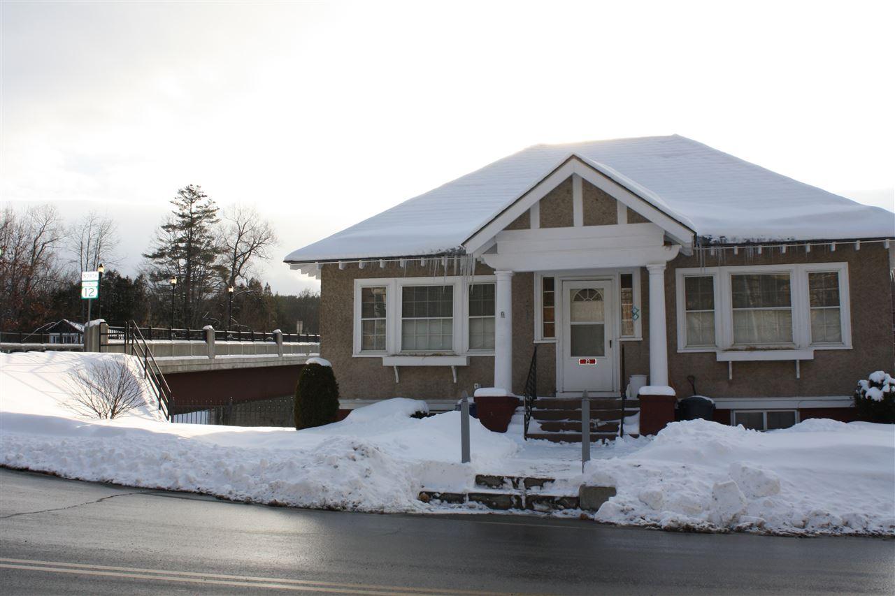 BETHEL VTHome for sale $$209,000 | $256 per sq.ft.