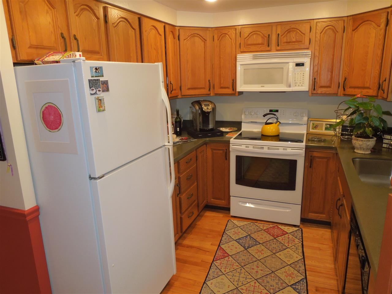 Kitchen 11421686