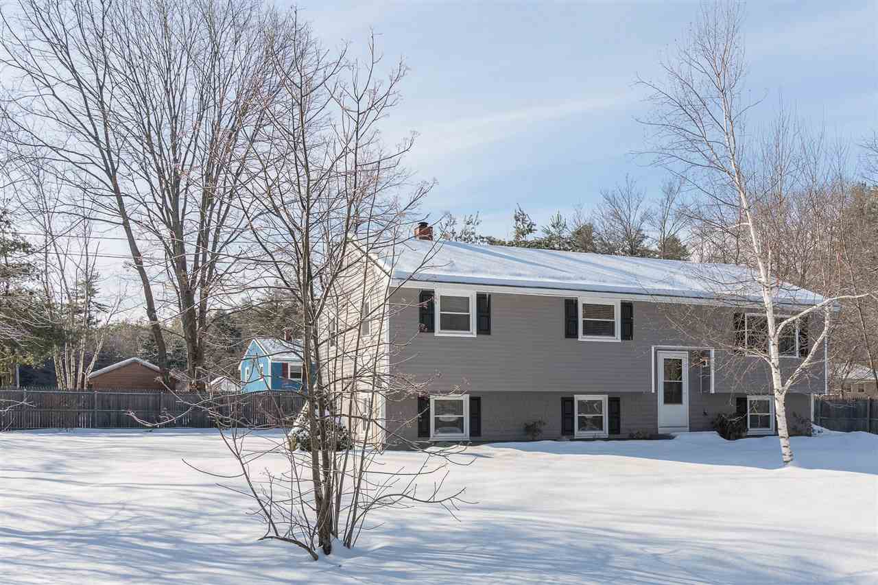 Photo of 52 Hermsdorf Avenue Goffstown NH 03045
