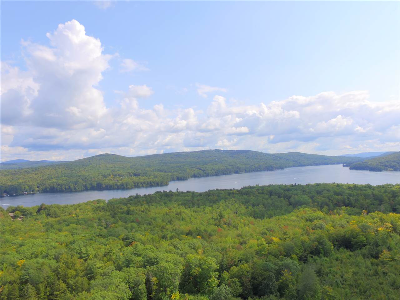 NEWBURY NH LAND  for sale $$149,000 | 2.46 Acres  | Price Per Acre $0  | Total Lots 2