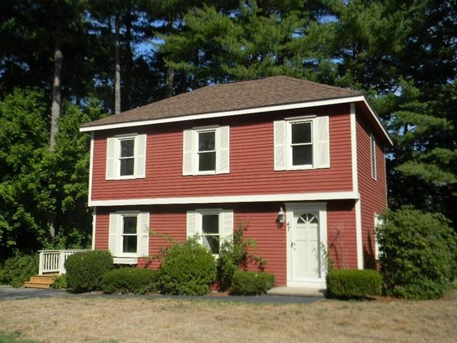 Nashua NHCondo for sale $List Price is $219,900