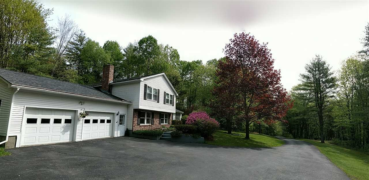 CLAREMONT NH Home for sale $$215,000 | $86 per sq.ft.