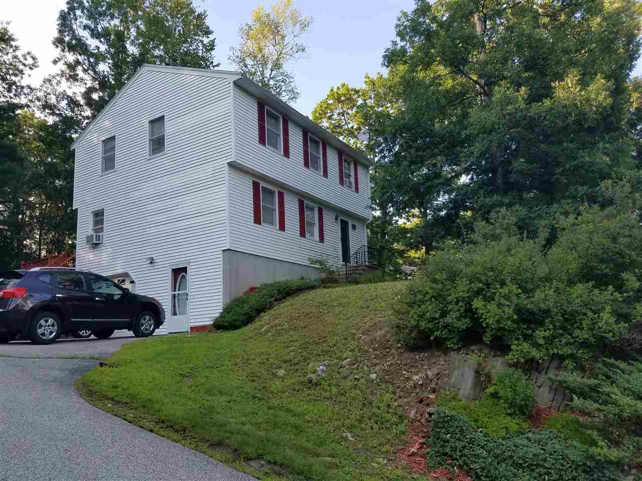 image of Derry NH Condo | sq.ft. 2220