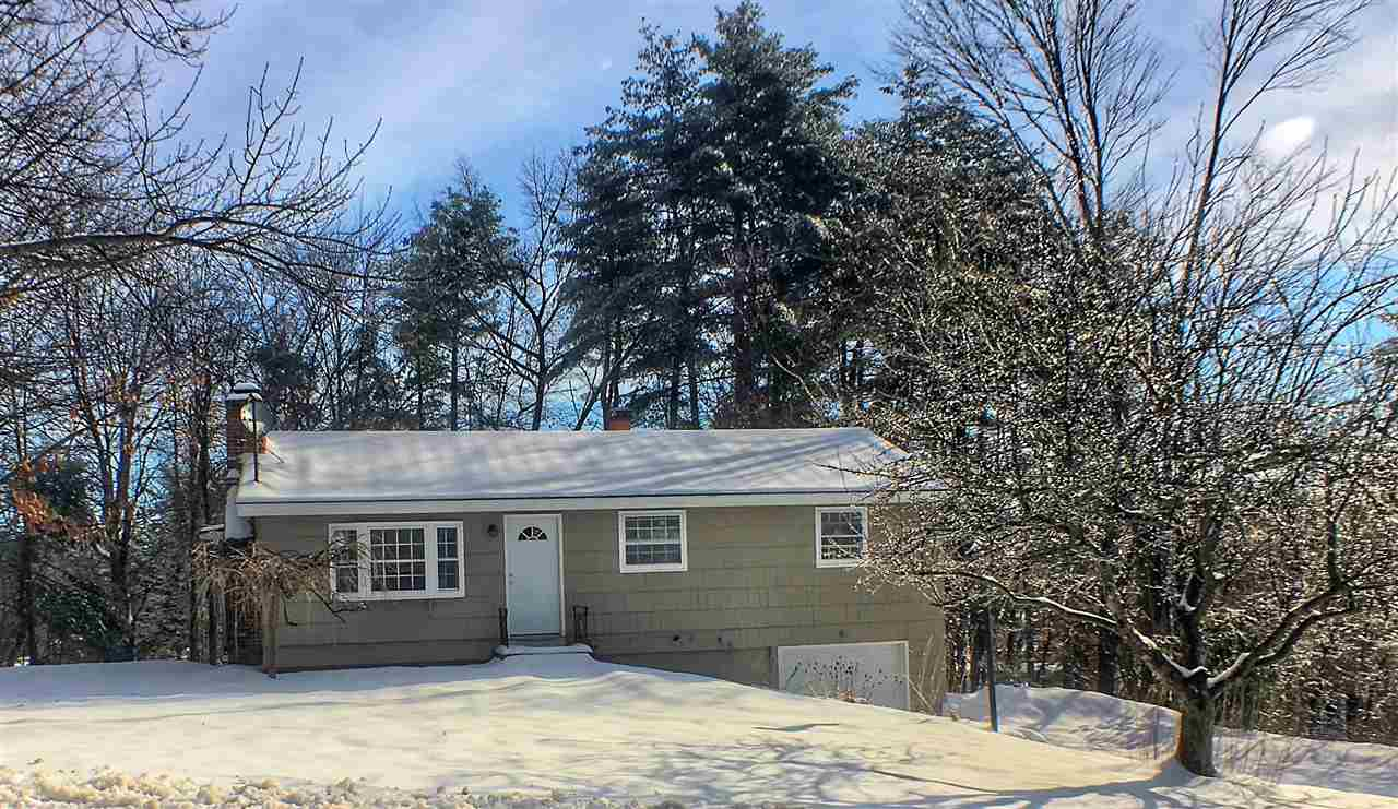 Merrimack NH Home for sale $List Price is $224,900