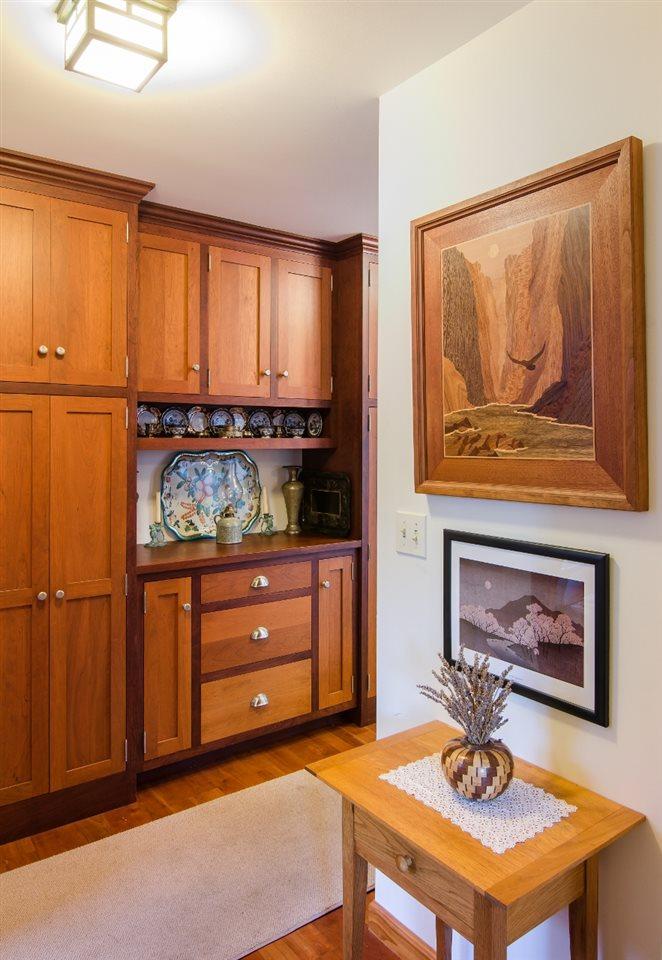Chef Kitchen Bosch appliances 11425755