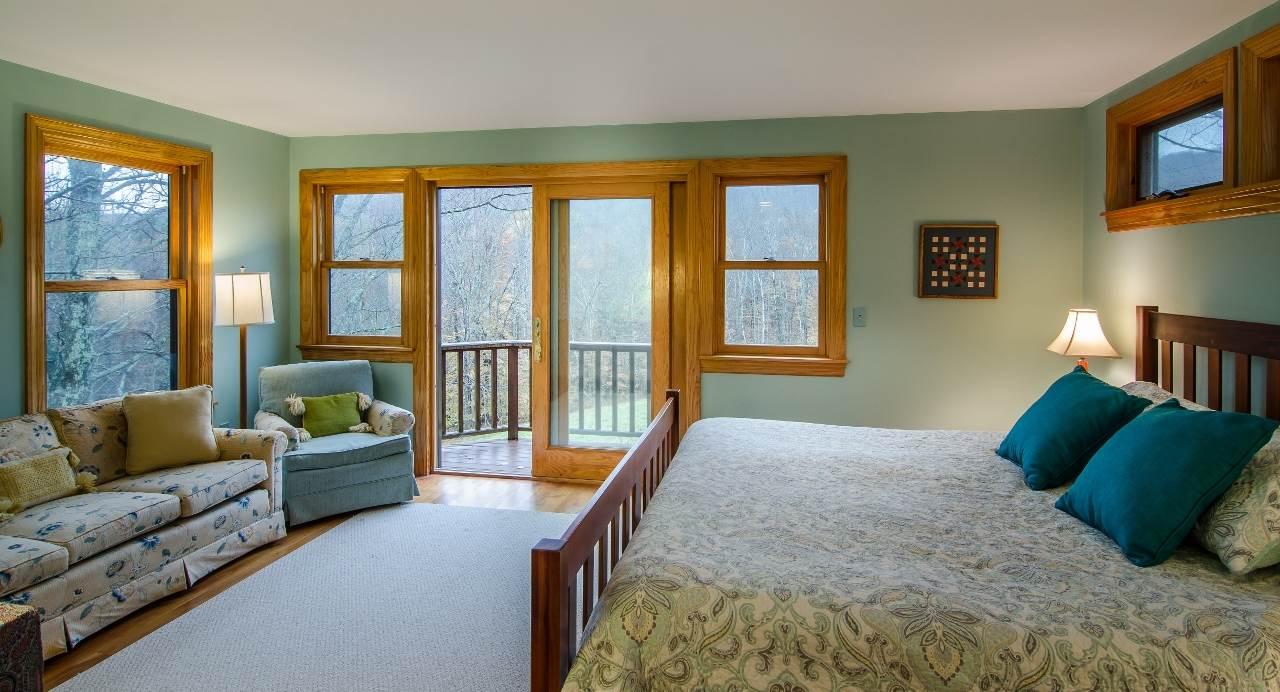 Bedroom 3 11425767