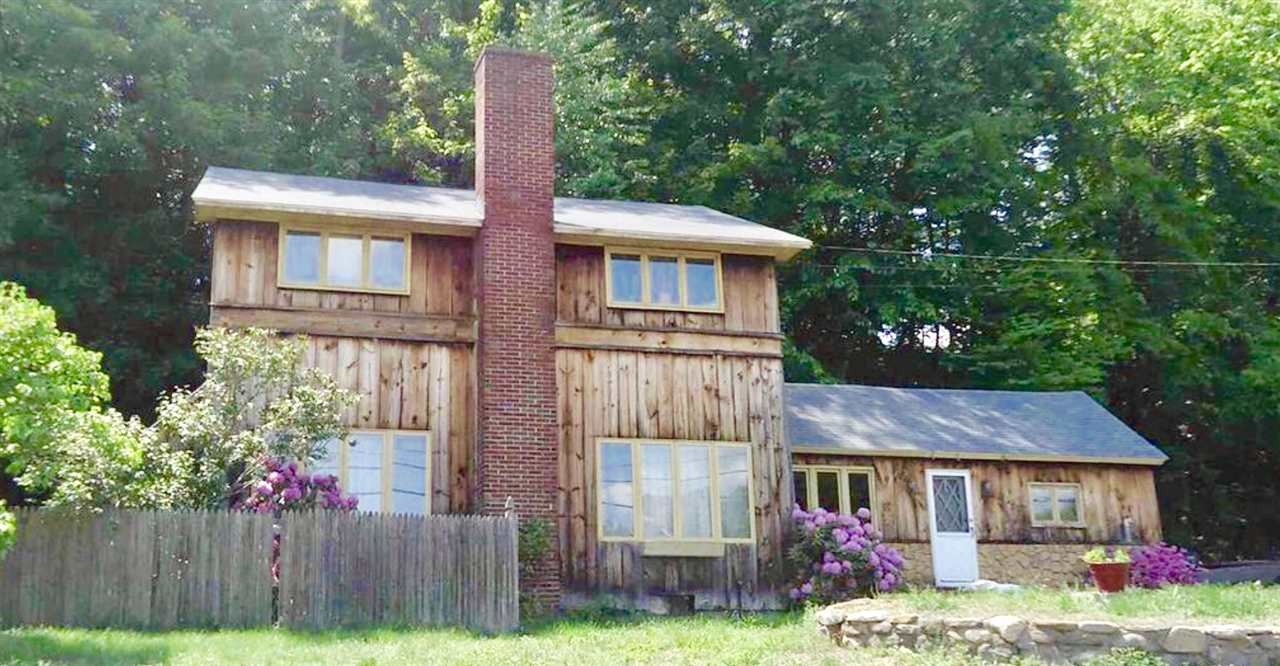 Hooksett NH Home for sale $List Price is $234,900