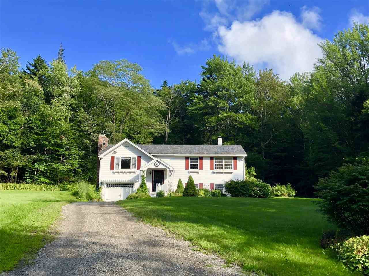 WINDHAM VT Home for sale $$239,900 | $221 per sq.ft.