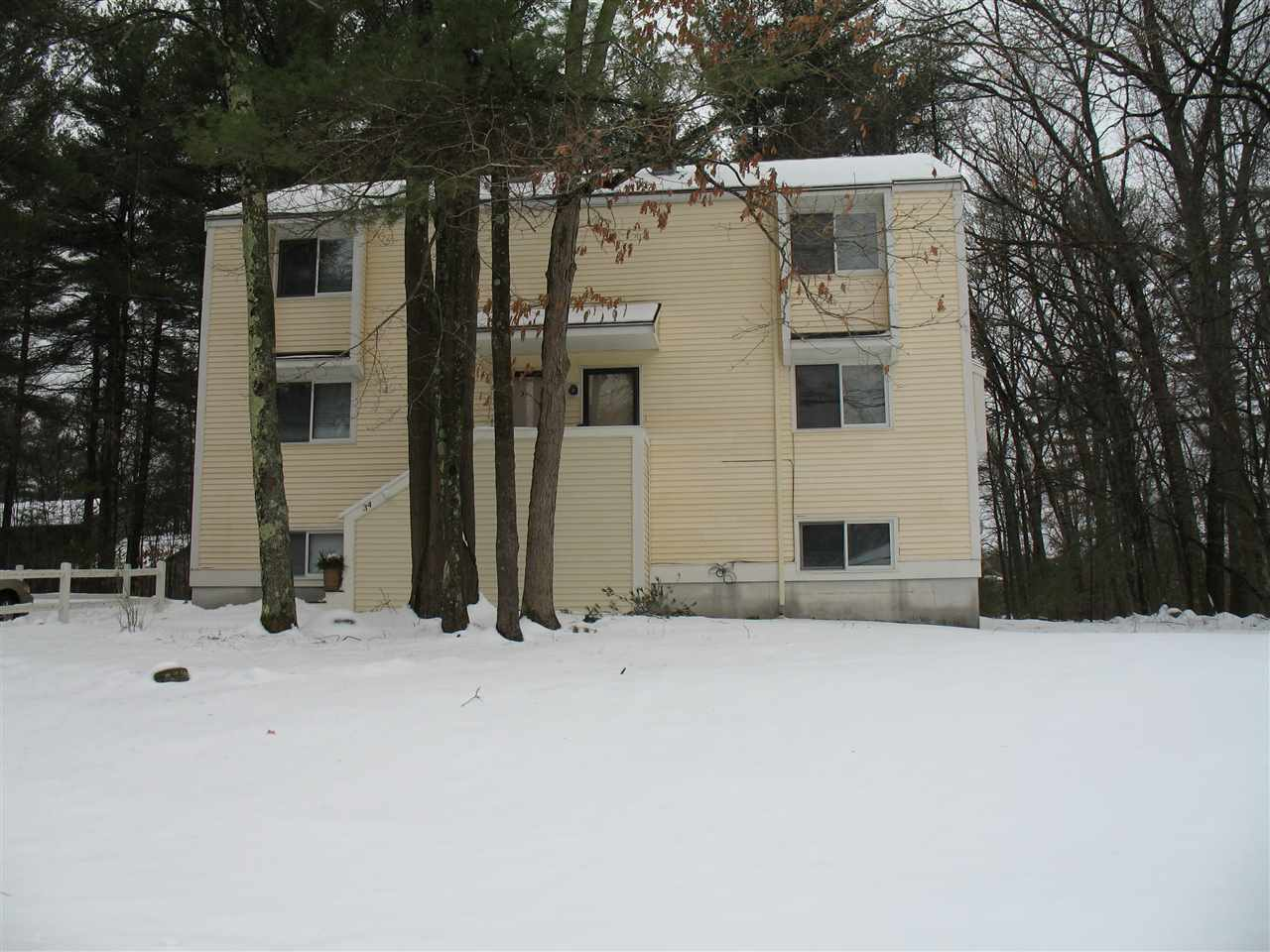 Derry NH Multi Family for sale $List Price is $359,900